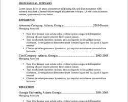 isabellelancrayus winning why this is an excellent resume isabellelancrayus licious more resume templates primer nice resume and inspiring s representative resume examples