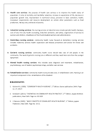 health care legal essay  hitmebelcom health care legal essay