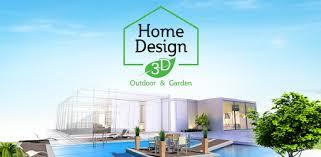 Home Design <b>3D</b> Outdoor/Garden - Apps on Google Play