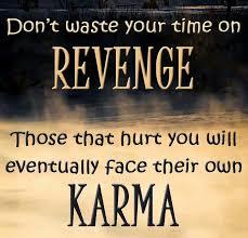 Never Waste Your Time Quotes. QuotesGram via Relatably.com