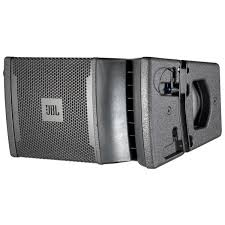 <b>Профессиональная пассивная акустика</b> JBL Pro VRX928LA