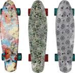 Скейтборды и роллерсерфы <b>Explore</b> — купить <b>скейт</b> или ...