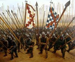 Oficial de Los Tercios ESpañholes Guerra de los Treinta años Art Girona (TERMINADO) Images?q=tbn:ANd9GcTW47GUEIaDW1jS1oJ86OKUbZmEgTHY-mPqTx_XkBvmQXd3-pel