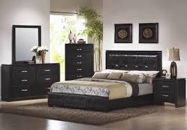 black furniture in bedroom ideas bedroom ideas for black furniture