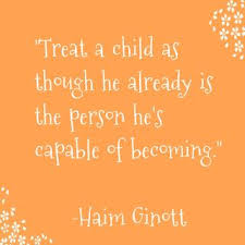 Image gallery for : quotes about teachers and students relationships