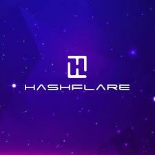 Hashflare promo code (@hashflareinfo)   Twitter