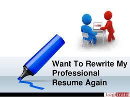 Rewrite Resume  resume writing services insights  edward tufte     Resume CV Cover Leter   ipnodns ru