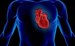 Imagini pentru Cum stii ca inima ta e bolnava