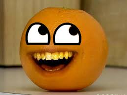 hilariously annoying orange | The Annoying Orange | Know Your Meme via Relatably.com