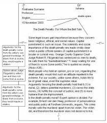 paper essays how do you  socialsci copaper