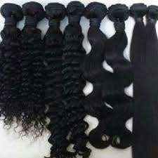 Image result for mayvenn hair