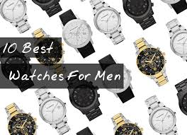 17 best watches for men 2017 father s day top mens wrist watches 2016 best watches for men under 500