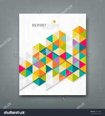 doc presentation cover template word report cover cover report template template
