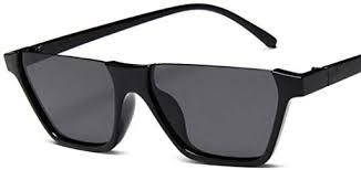 WDDYYBF Sunglasses, Classic <b>Fashion</b> Retro Sun Glasses Super ...