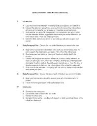 essay critical thinking essay topics critical essay topics image essay sample critical essay write critical essay critical essay format critical
