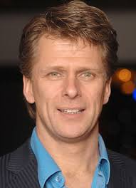 Andrew Castle. On the ball: Tennis pro Andrew Castle. FAVOURITE DESTINATION? La Manga Club in Spain. My wife and I have taken the children there for years. - article-1290018-0A2D8543000005DC-672_306x423