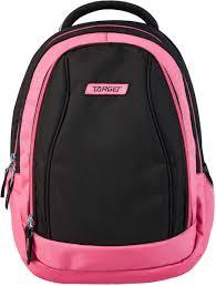 Target Collection <b>Рюкзак 2 в 1</b> Pink Pampero