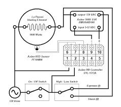 pid controller circuit diagram the wiring diagram pid temperature controller circuit diagram nodasystech circuit diagram