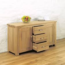 baumhaus aston oak hidden home office baumhaus aston oak large sideboard a48900 plus a5 off at baumhaus mobel oak medium