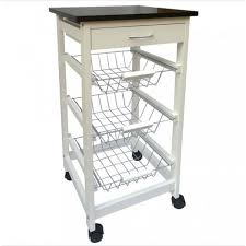 <b>Kitchen Trolley</b>