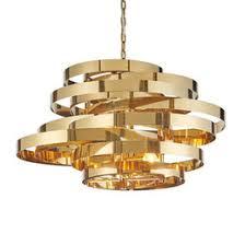 lighting minimalist modern kids living room chandeliers