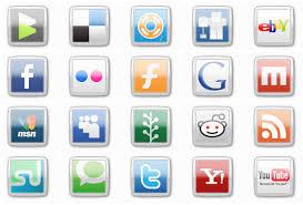 situs sosial bookmark