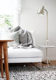 via pihkala white grey wood hay dlm table httpwww bright special lighting honor dlm