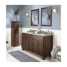 costco bathroom double vanity bathroomalluring costco home office furniture