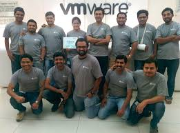 2015 vmware careers blog vmware jobin george 2