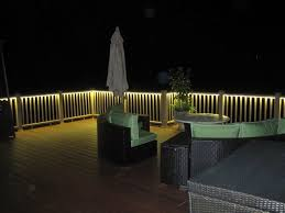 deck lighting ideas porch traditional with accent lighting architectural lighting image by environmentallightscom accent lighting ideas