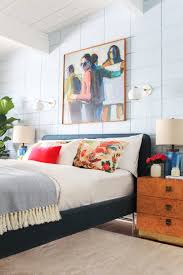What Are Good Colors To Paint A Living Room Favorite Pastel Paint Colors For Grown Ups Emily Henderson