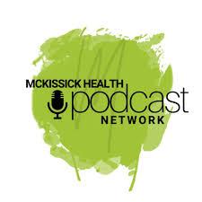 McKissick Health