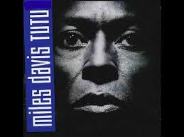 <b>Miles Davis</b> - <b>Tutu</b> 1986 HQ - YouTube