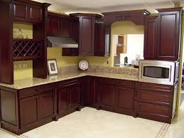 blue kitchen cabinets small painting color ideas: ccf hbx midnight blue kitchen island fee s cabinets colour combinations