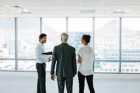 office define. before the office hunt define your scottsdale space u2013 andrea davis cre shares 3 timesaving tasks s