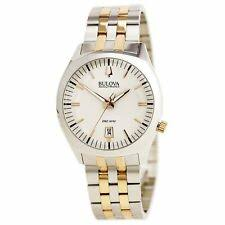 <b>Мужские</b> наручные <b>часы Bulova</b> твердого - огромный выбор по ...