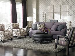 living room furniture houston design: grey  dedaeadcefedfcf grey