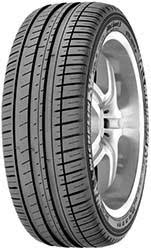 <b>Michelin Pilot Sport 3</b> S1 Tyres | Free Fitting | Tyre Savings