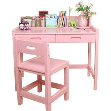 Online Shop <b>Children Furniture</b> Sets one table+one chair sets solid ...