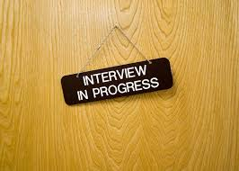 job seekers advice and guidance from recruitment 8 questions to avoid during the first round job interview
