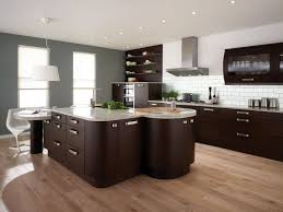 Hardwood Or Tile In Kitchen Porcelain Wood Tiles
