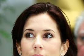 Image result for crown princess mary of denmark