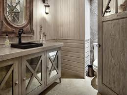 design ideas country bathroom decorating pictures textural bathroom design who mix modern and country