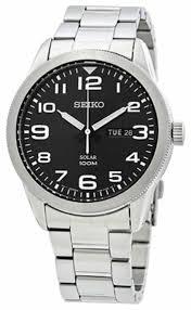 Наручные <b>часы SEIKO</b> SNE471 — купить по выгодной цене на ...