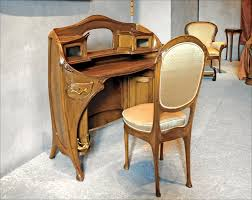 1000 images about art deco and art nouveau on pinterest art nouveau art nouveau furniture and art nouveau design art deco office contemporary