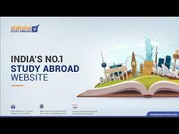 Student Visa USA - Requirements, Fees, Application Process