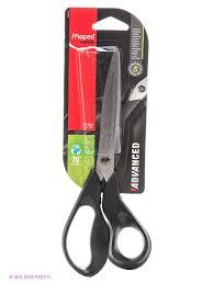 <b>Ножницы</b>, 21 см <b>Maped</b> 2135350 в интернет-магазине ...