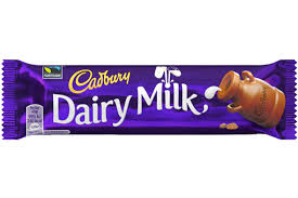 Image result for dairy milk