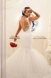 <b>Beach Wedding Dresses 2019</b> - Dress Afford