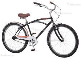 Комфортный <b>велосипед Schwinn Baywood Men</b> (2020) купить в ...